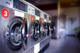 Waschmaschiene wasch und weg