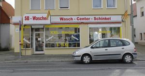 sb_Waschdenter_os